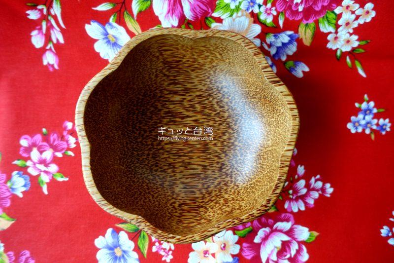 永興農具工廠の木製品